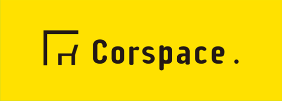Corspace.
